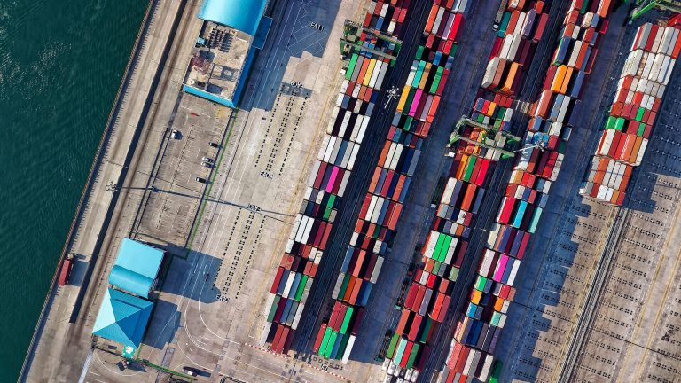 Digicom al Green Logistics Intermodal Forum di Padova in edizione digitale